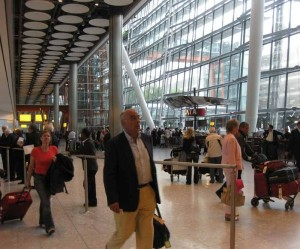 Heathrow_T5_Arrivals