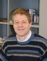 prof Basilius Groen